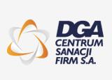 DGA Centrum Sanacji Firm