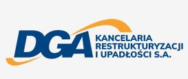 DGA Kancelaria Restrukturyzacji i Upadłości